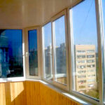 balkony-v-kazani (1)