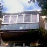balkony-v-kazani (2)