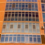 balkony-v-kazani (3)
