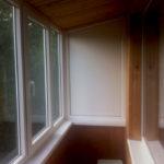 balkony-v-kazani (7)